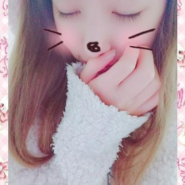 「はふぅ~」02/12(火) 02:46 | エル(ELLE)の写メ・風俗動画