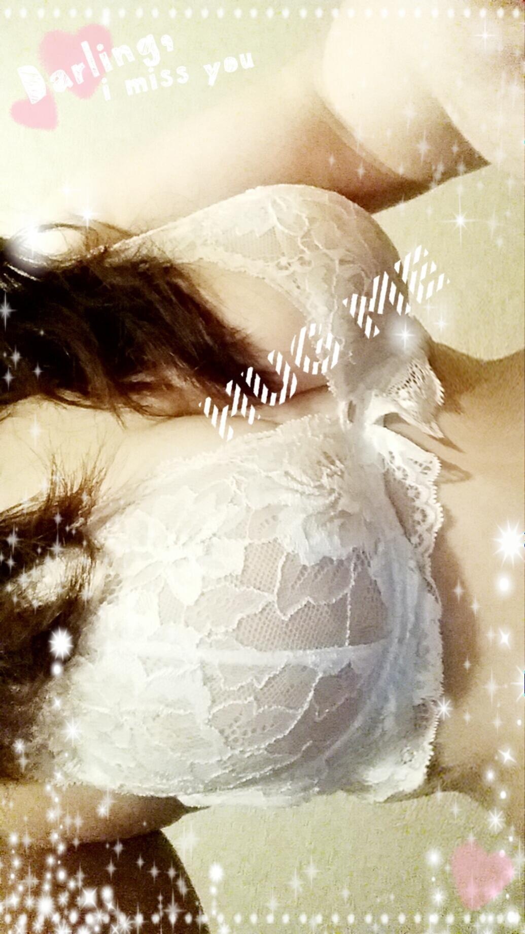 「ありがとうございます」02/12(火) 12:04 | あけみの写メ・風俗動画