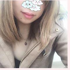 「久々っ」02/12(火) 14:44 | ココナの写メ・風俗動画