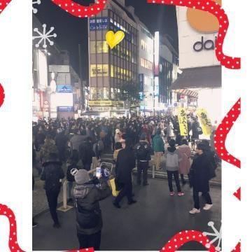 「昨日は!」02/12(火) 15:23   香-かおりの写メ・風俗動画
