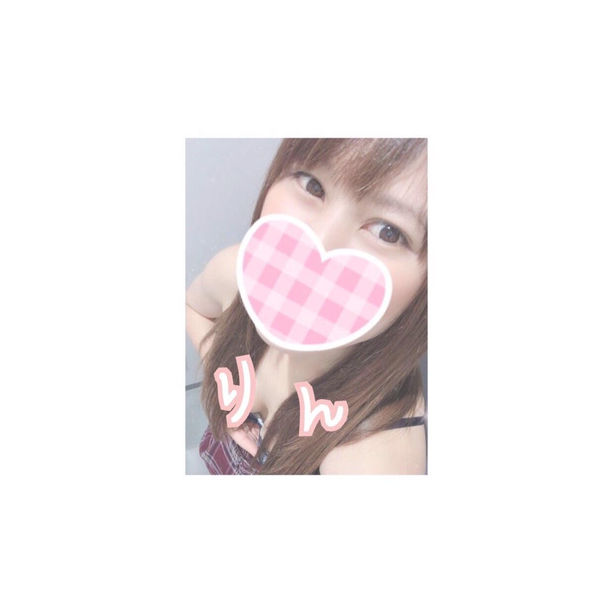 白石 りん「りんりん♪」02/12(火) 19:50 | 白石 りんの写メ・風俗動画