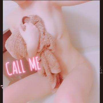 「ほんまに」02/12(火) 21:03 | エル(ELLE)の写メ・風俗動画
