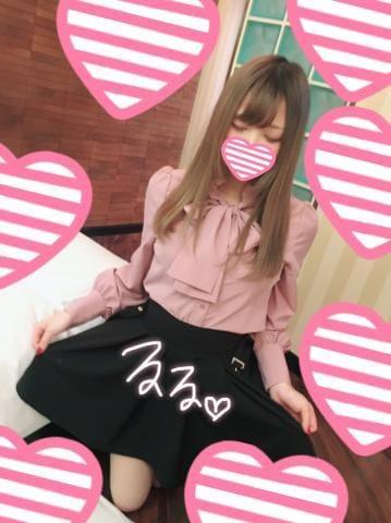 「よく」02/12日(火) 22:16   若槻るるの写メ・風俗動画