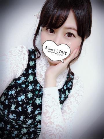 「悲しいよ」02/12(火) 22:18 | ももか☆Icup奇跡の天乳の写メ・風俗動画