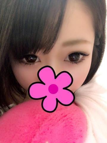 「季節」02/13(水) 03:18 | ねおん★お兄様…アナル舐めさせての写メ・風俗動画