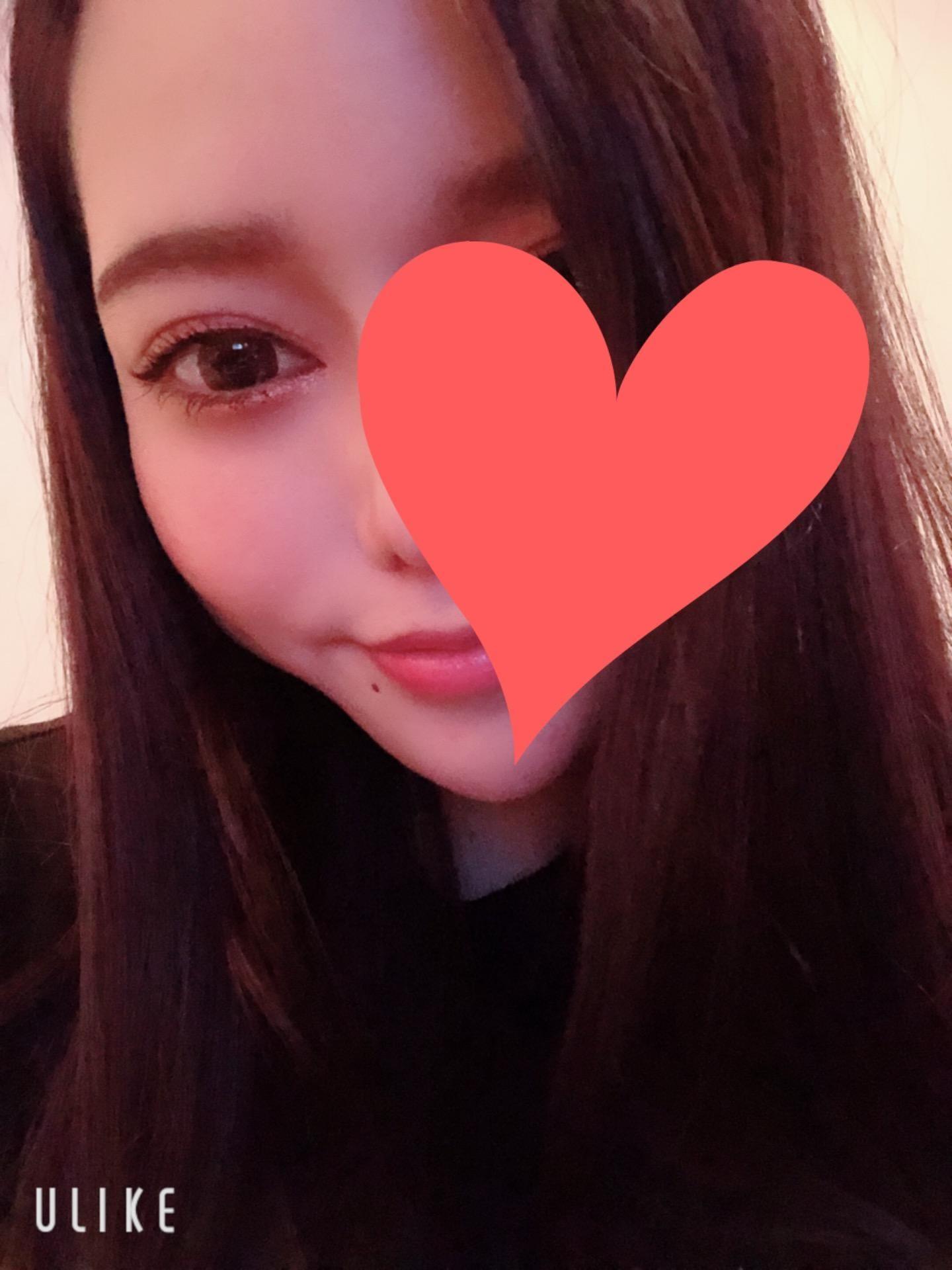 「やほやほ」02/13(水) 03:33   ユナの写メ・風俗動画