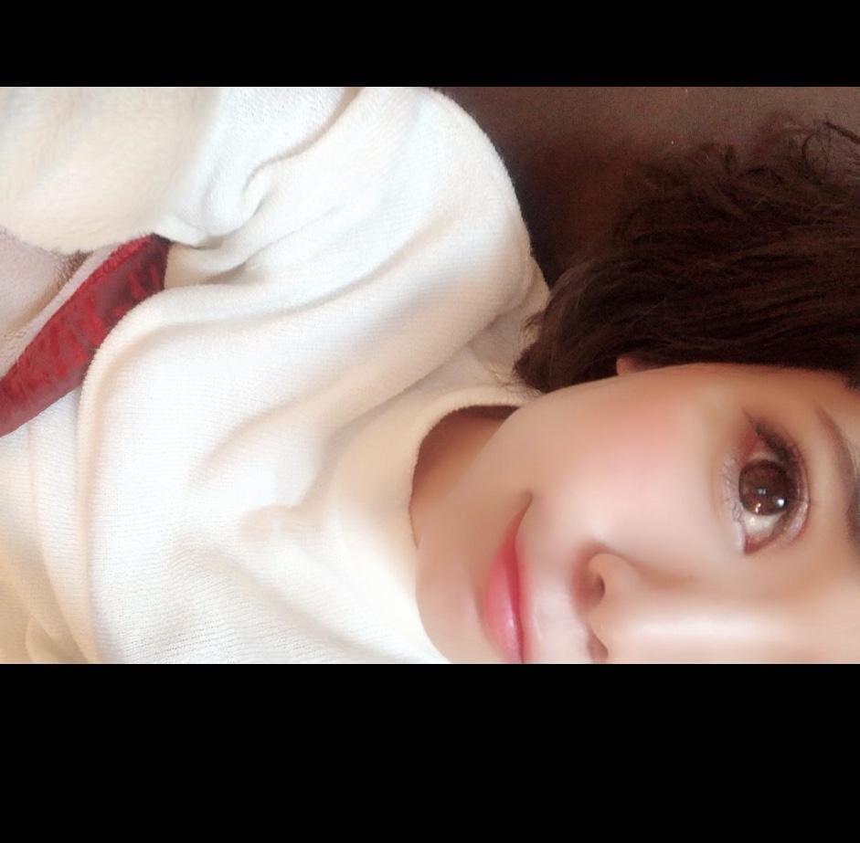 「ひょっこり!」02/13(水) 06:21 | みさきの写メ・風俗動画
