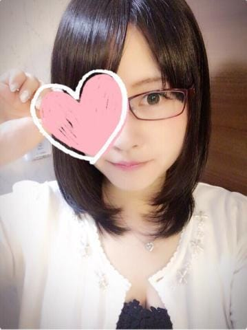 「待ってるね♡」02/13(水) 09:18 | ももか☆Icup奇跡の天乳の写メ・風俗動画