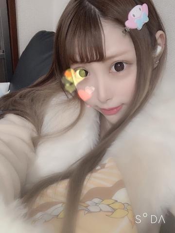 「まさかの」02/13(水) 19:13 | じゅりの写メ・風俗動画