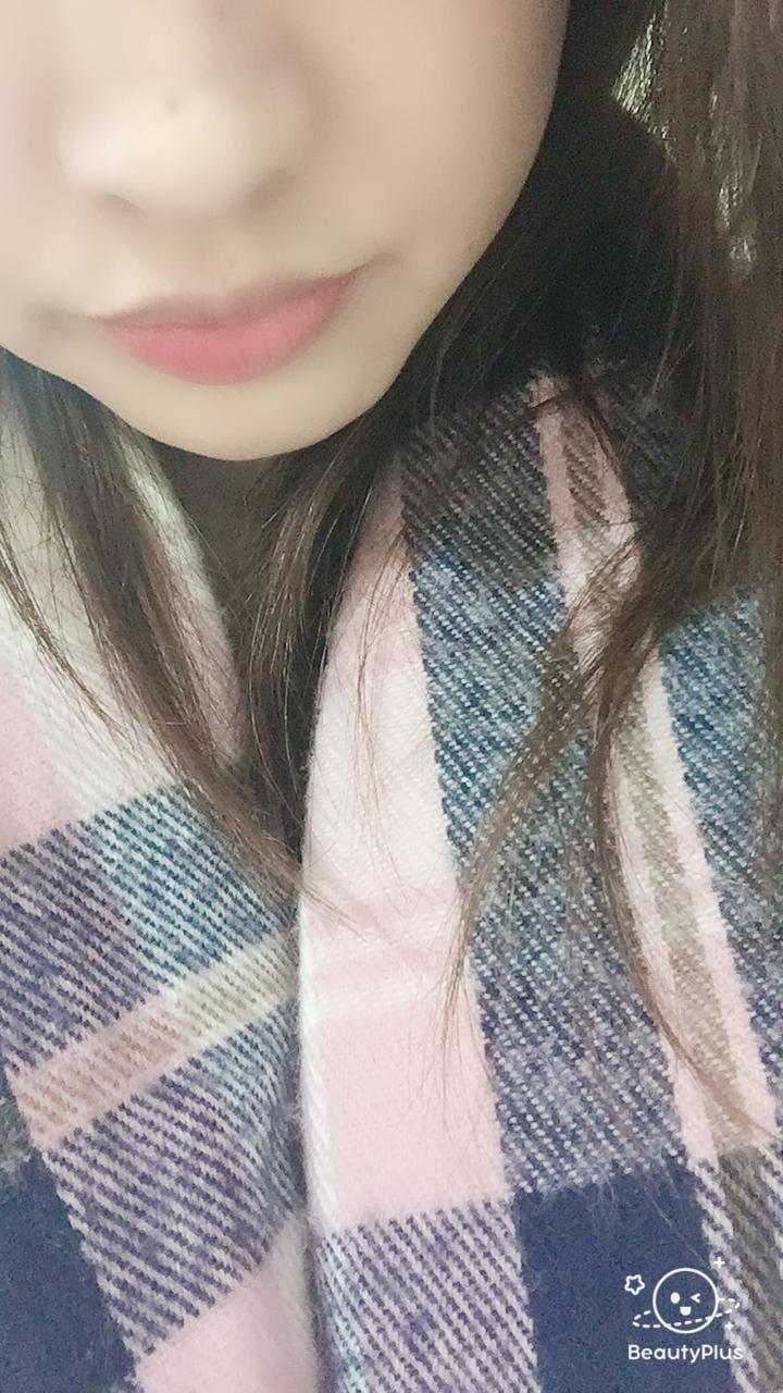 綾瀬(あやせ)「こんばんは?.*?」02/13(水) 22:00 | 綾瀬(あやせ)の写メ・風俗動画