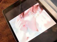 「LINEはじめました!」02/13(水) 22:08 | ナオの写メ・風俗動画