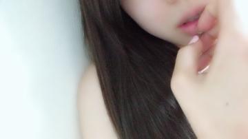 「お礼」02/14(木) 00:00 | 乙姫わかの写メ・風俗動画