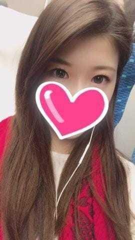 「いっぱいありがとう♪」02/14(木) 04:35 | なつみの写メ・風俗動画