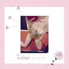 「[おっぱい♪]:フォトギャラリー」02/14(木) 04:40 | シホの写メ・風俗動画