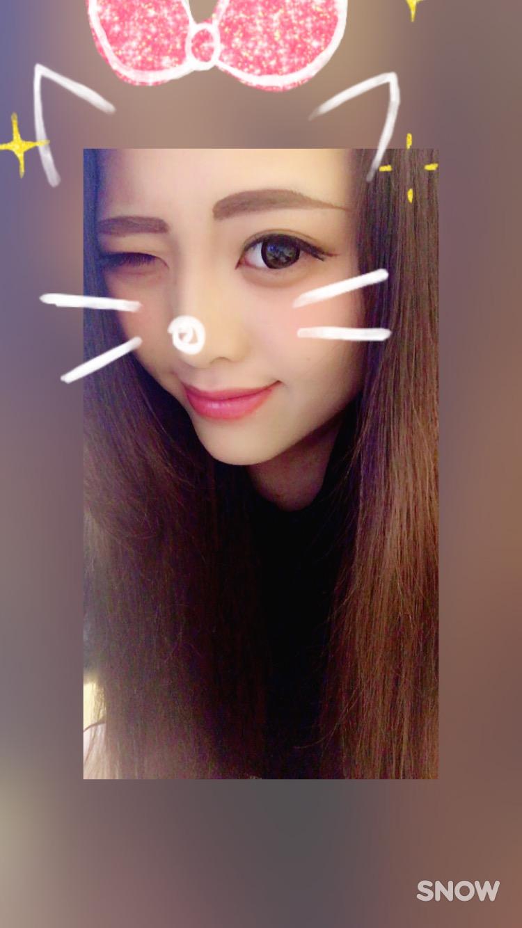 「お礼」03/29(水) 23:00 | みかの写メ・風俗動画