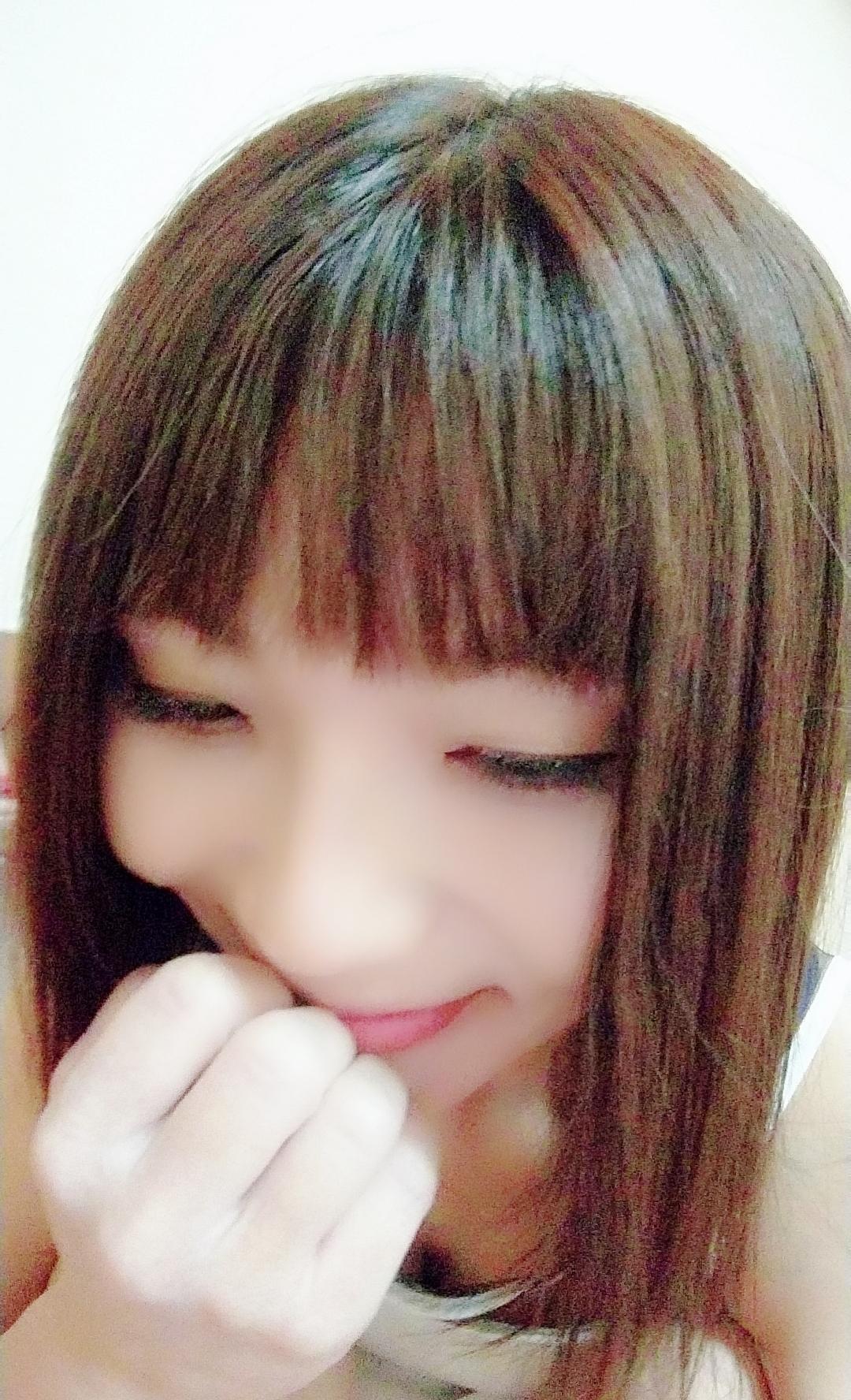 「骨抜き祭り☆」02/14日(木) 13:23   江呂井露子の写メ・風俗動画