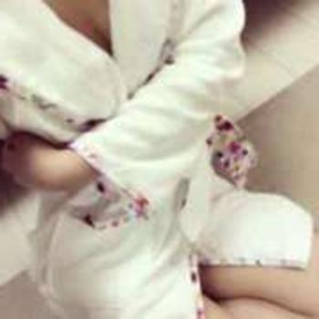 「るん」02/14(木) 14:14   つきひ☆記憶に刻み込まれる美女の写メ・風俗動画