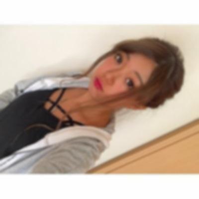 「ビジネスホテル多満ちのりゅうさん」02/14日(木) 17:19 | きみららの写メ・風俗動画