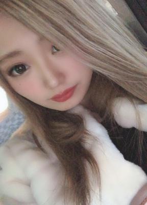 「スーパーホテル東京・JR蒲田西口のシオンさん」02/14日(木) 17:20 | のんちむ♪の写メ・風俗動画