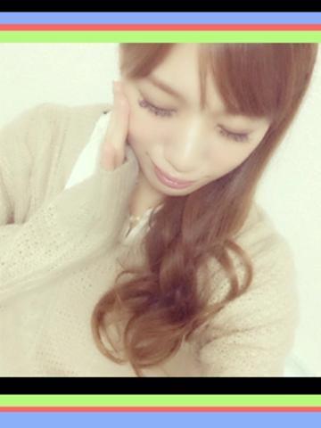 「⭐︎愛しのバブちゃん⭐︎」02/14(木) 17:34 | あすかの写メ・風俗動画