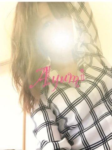 「お礼」02/14(木) 17:37 | あゆみの写メ・風俗動画
