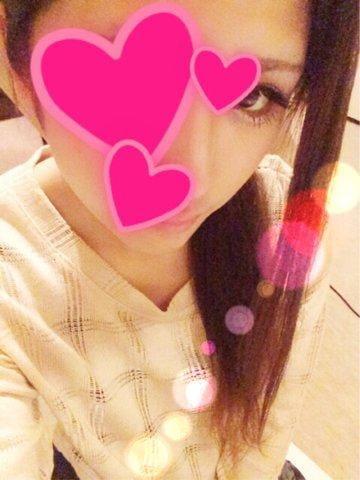 「お礼だよ♡」02/14(木) 17:41 | あんの写メ・風俗動画