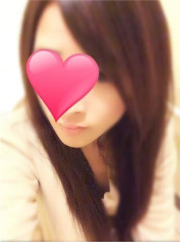 「Iさん♡」02/14(木) 17:41 | あんの写メ・風俗動画