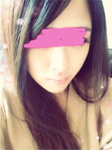 「ありがとっ」02/14(木) 17:42 | あんの写メ・風俗動画