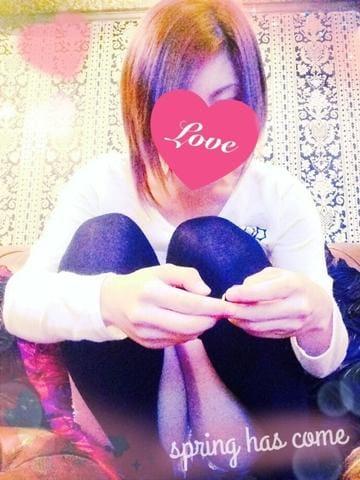 「待機してます♡」02/14(木) 17:46 | かりんの写メ・風俗動画