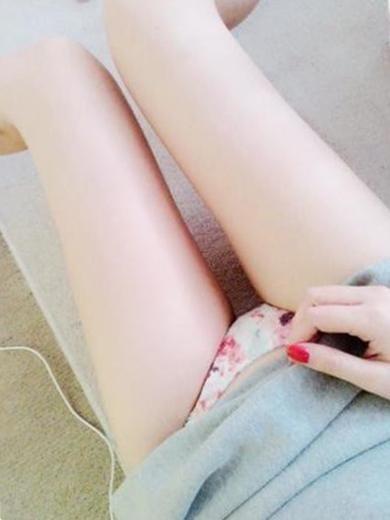 「ご予約のI様♡」02/14(木) 19:07 | あいりの写メ・風俗動画