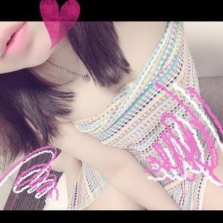 「久々の木曜日⸜(*ˊᵕˋ*)⸝」02/14(木) 21:01 | まどかちゃんの写メ・風俗動画
