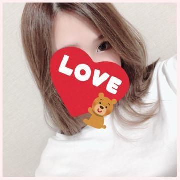 「ちょこちょこと」02/14(木) 22:51 | さえの写メ・風俗動画