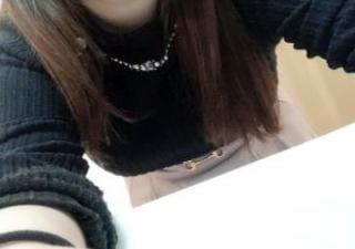えまっくま「こんばんわ♡」02/14(木) 23:32 | えまっくまの写メ・風俗動画