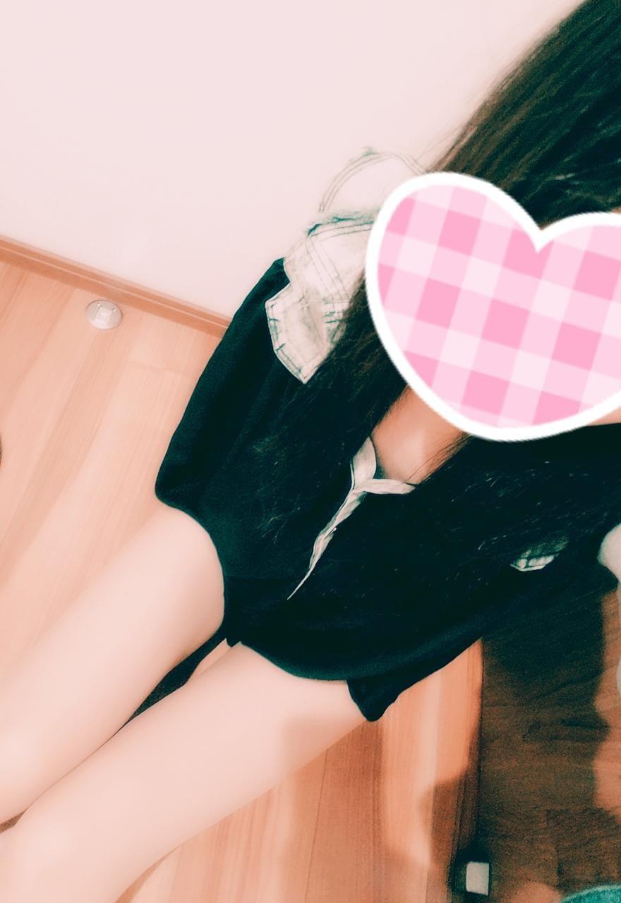「無題」02/15日(金) 00:28   織田 なな [おだなな]の写メ・風俗動画