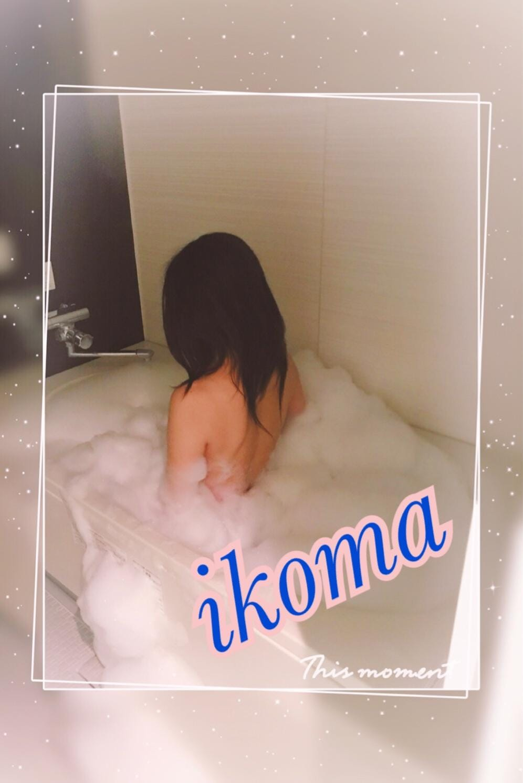 生駒(いこま)「生駒からの」02/15(金) 00:33 | 生駒(いこま)の写メ・風俗動画