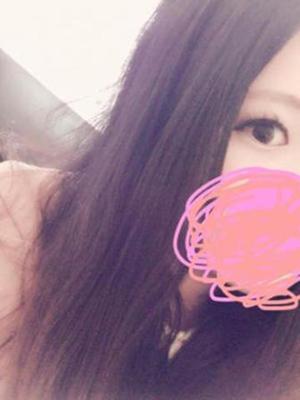 みお「本日も」03/30(木) 07:24 | みおの写メ・風俗動画