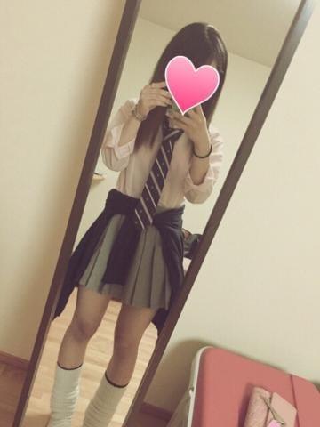 「こんにちわ」02/15日(金) 08:41   体験Cちゃんの写メ・風俗動画
