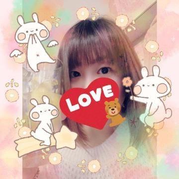 「こんにちわ」02/15(金) 10:42   香-かおりの写メ・風俗動画