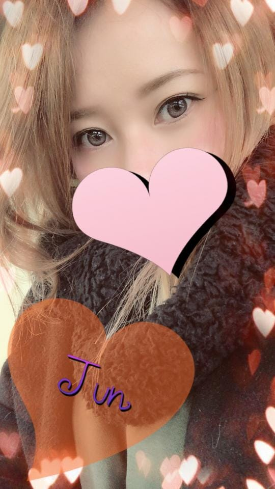 じゅん「天気悪いよ〜(?o?;;」02/15(金) 14:45 | じゅんの写メ・風俗動画