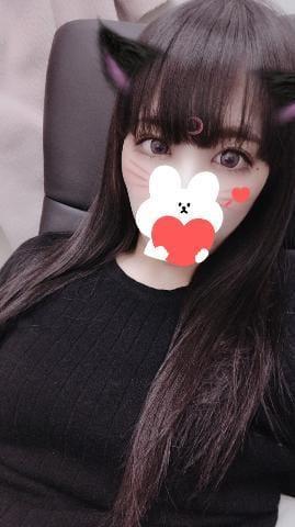 「こんばんはー!」02/15日(金) 18:39   東堂るいの写メ・風俗動画