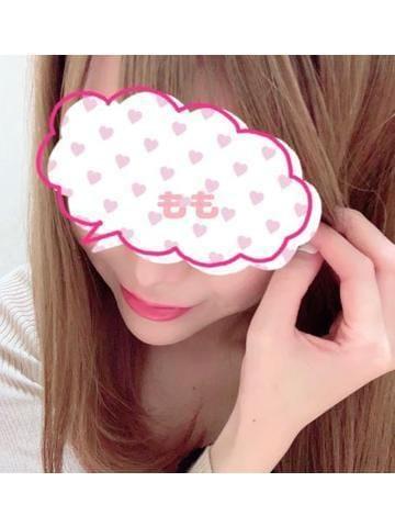 「♡もも♡」02/15日(金) 18:39   ももの写メ・風俗動画