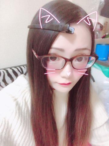 「今日から5日間出勤✨」02/15(金) 18:58   ねる※人気爆発中!!の写メ・風俗動画