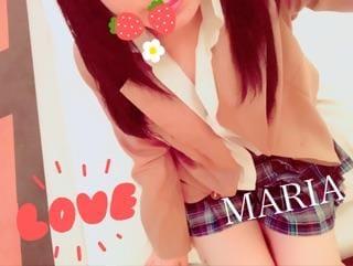「こんばんは〜〜」02/15日(金) 18:58   体験マリア の写メ・風俗動画