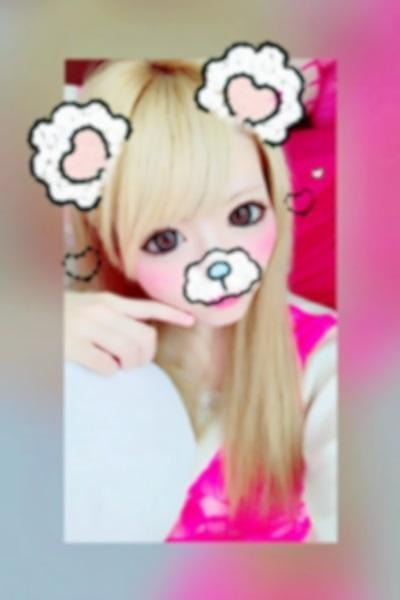 「コンチャ☆(>□<●)」02/15日(金) 19:01 | かやのののの写メ・風俗動画