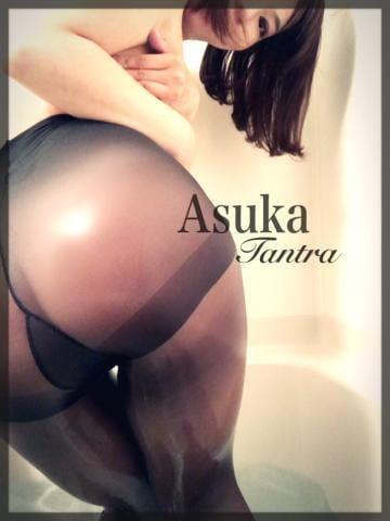「わくわく」02/15日(金) 19:07 | Asukaの写メ・風俗動画