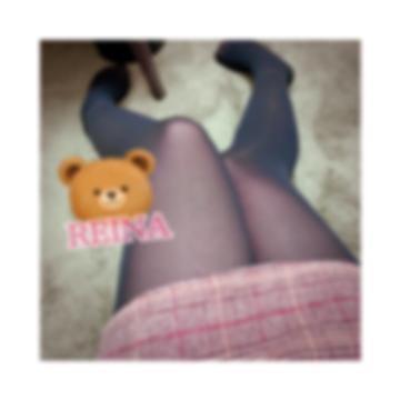 れいな「??(´?`*)?」02/15(金) 19:40 | れいなの写メ・風俗動画