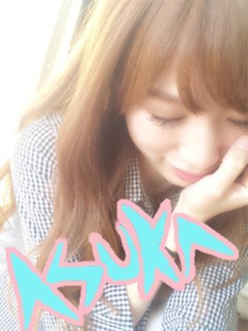 「⭐︎恥ずかしがり屋のキュート様⭐︎」02/15(金) 19:40 | あすかの写メ・風俗動画