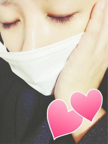 「前回のお礼♡」02/15(金) 19:41 | あんの写メ・風俗動画