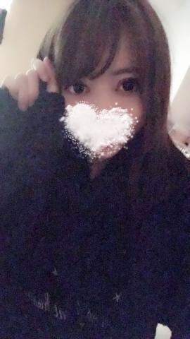 すず「出勤してます( ??? )」02/15(金) 21:45 | すずの写メ・風俗動画
