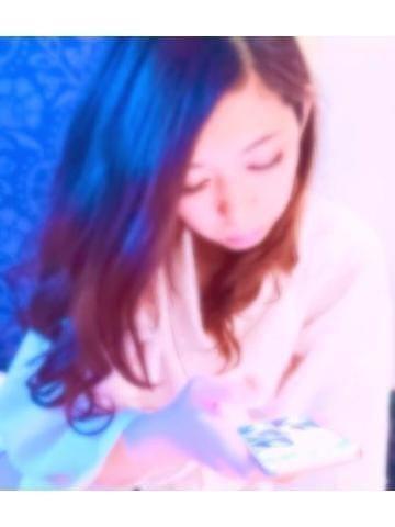 「到着しました♪」02/15(金) 22:15   さやの写メ・風俗動画
